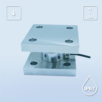 B004-博兰森-称重模块及附件