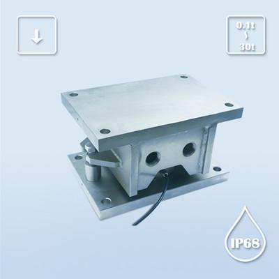 B005-博兰森-称重模块及附件