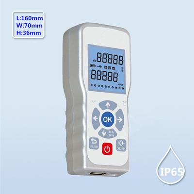 B902B-手持仪表