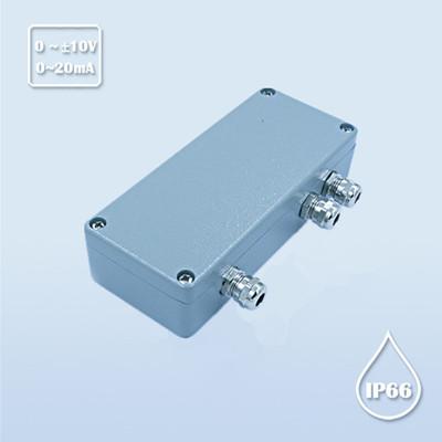 BRS-AM-098H-高精度高速变送器