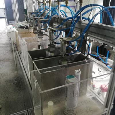B320-20kg-博兰森-马桶水箱控制水阀按键力的测试