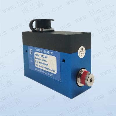 BTQ-407B-连续旋转扭矩传感器