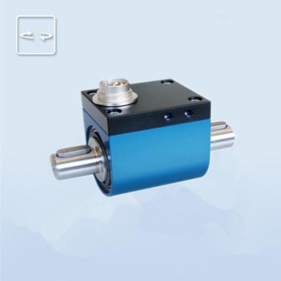 BTQ-407C-连续旋转扭矩传感器