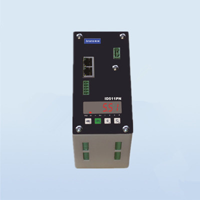 BIN-110 多通道仪表