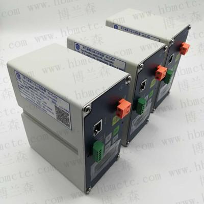 BlD551PN-以太网