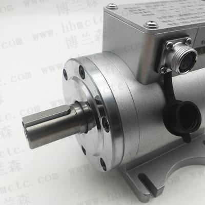 BTQ-408CHR转矩转速仪表显示器
